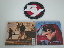 DAMN YANKEES/DON'T TREAD(WARNER BROS. 9362-45025-2) CD ALBUM