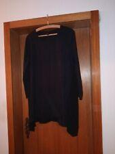 Cos Bluse Größe 44