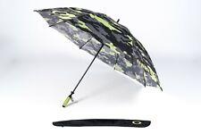 Oakley Umbrella 2.0 Olive Camo 99333-799 | C Six Romeo Medusa OTT Mars Juliet