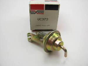 BWD VC373 Carburetor Choke Pull-Off