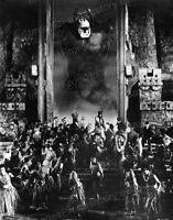 8x10 Print Fay Wray Bruce Cabot King Kong by Ernest Bachrach RKO 1933 #KK3