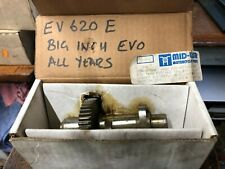 HARLEY POWERHOUSE 620 LIFT CAM EXECUTOR CAM STREET AND STRIP FOR BIG INCH EVO