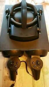HP Reverb G2 PC VR-Headset  Garantie bis 11.01.2023