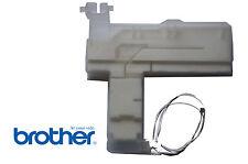 Brother Ink Absorber Box   LED461001  LET433001 Resttintenbehälter J4510 J4610