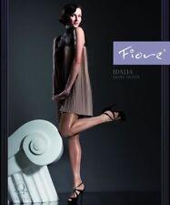 Fiore Women's Everyday Singlepack Hosiery & Socks for Women
