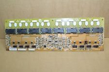 INVERTER Board 4 H.V1448.291/B1 V144 PER DAEWOO DLP32B2 nrdlp - 32B2 LCD TV