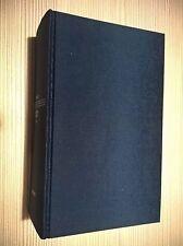 F. KAFKA - LA METAMORFOSI E ALTRI RACCONTI / IL PROCESSO CLASSICI GARZANTI 1989