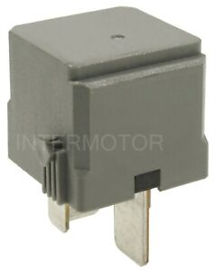Standard Ignition RY-1086 Computer Control Relay