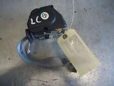 cinturón de seguridad trasero izquierdo Mercedes C-Klasse W203  C220CDi 110kW OM