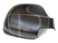 Mercedes V Class/Vito (W639) 03'-10' Right Hand Wing Mirror Cover/Housing RHD