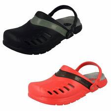 Scarpe da uomo Crocs sintetico dalla Cina