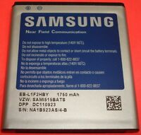 SAMSUNG EB-L1F2HBY OEM 1850 mAh Standard Battery for Galaxy Nexus Prime i515
