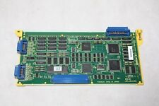 FANUC GRAPHIC / MPG A16B-2200-0350/04A