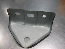 Mazda Miata 1990-1997 New OEM Battery bracket clamp NA01-56-032B