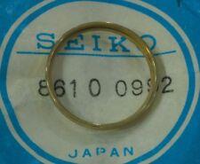 ANELLO DI FISSAGGIO-GLASS FIXING RING -SEIKO 8610-0992