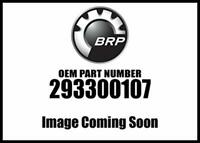 NOS BRP SEA DOO PWC JOINT TORQUE O RING 293300107 OEM