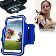 Bracelet sport jogging course Housse sac étui pour Samsung Galaxy S4 I9500