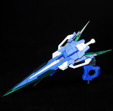 BTF MG 1/100 Gundam QAN[T] Quanta MG 00Q GN SWORD IV additional weapon kits