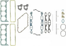 Fel-pro hs7733pt-4 Head Joint Set 82 & 84 CHEVROLET CORVETTE 350 MOTEUR