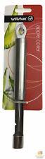 WILTSHIRE APPLE CORER Fruit Vegetable Cutter Slicer Tool Stainless Steel W3193