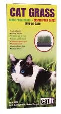 Hagen CatIt CAT GRASS FOOD SUPPLEMENT 2.6 oz.