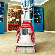 Deep Carpet Cleaner with 2L Carpet Detergent Rug Doctor Free Delivery!!!