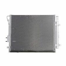 Kondensator, Klimaanlage NISSENS 940726