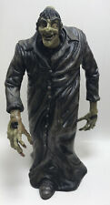 Mezco 8 Inch Action 2001 Horror Figure Movie High Quality