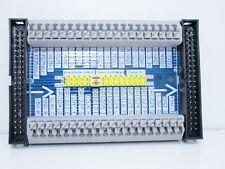 Scheda di espansione GPIO per Raspberry Pi 2 3 Model B ID-1899