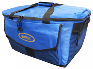 ESKY™ 30L Collapsible Soft Cooler