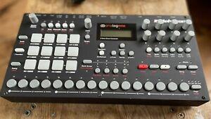 Elektron Analog Rytm Mk1 Drum Machine