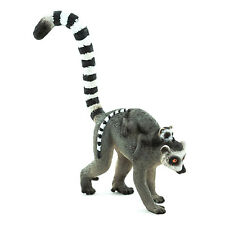MOJO Lemur With Baby Animal Figure 387237 NEW Educational Learning Toys