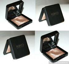 KIKO Milano Water Eyeshadow 200 CHAMPAGNE Rose RARE NEW in BOX