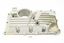 TRIUMPH T 300 D/E SPRINT 900 ANNO 94 - Coppa Olio coperchio del motore inferiore