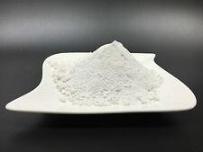 2 kg Titandioxid Rutil BLR 895 Titanweiss, TiO2 Weißmacher, Titanium Dioxide