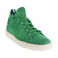 PUMA SUEDE CLASSIC MID BIG SEAN JELLY BEAN SPORT SNEAKER MEN SHOES SIZE 10.5 NEW