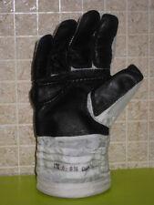 Right-Hand Soviet Russian Cosmonaut's Glove Space Suit Sokol-K-*K-13*