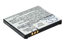 Premium Battery for NTT-Docomo N905iu, AAN29200, N-04A, N16, N-08A, N-07A, N-09A