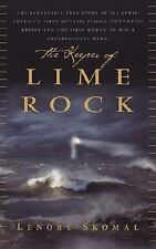 The Keeper Of Lime Rock: The Remarkable True Story Of Ida Lewis, Ameri-ExLibrary