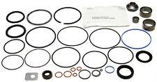 Steering Gear Rebuild Kit Edelmann 8538