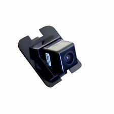 Reverse Car Camera for Mercedes Benz GLK 300 350 S400 S450 S Class C E S Klasse