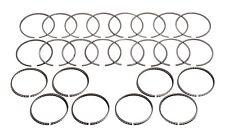 Hastings 2M5518035 Piston Ring Set4.280 5/64 5/64 3/16