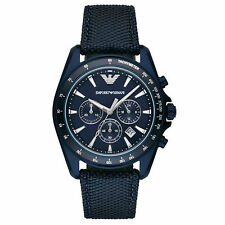 Armani Sigma AR6132 Watch | NEW