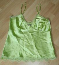 newest 871ad 370ff Damen-Unterhemden aus Satin günstig kaufen | eBay