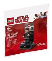 LEGO® 40298 Star Wars DJ Code Breaker POLYBAG - NEU / OVP