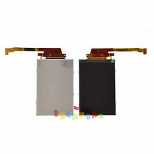 New LCD Screen Display Digitizer For Sony Ericsson Xperia Mini ST15 ST15i