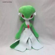 "Pokemon 12"" Plush - GARDEVOIR New 12 Inch (Ruby Sapphire) Sirnight Plushie Doll"