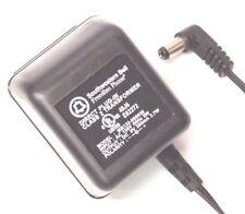 Southwestern Bell Freedom Mb132-090030 Ac Adapter Transformer Dc9V 300mA 2.7W