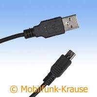 USB Datenkabel f. HTC Magic