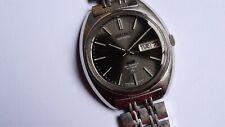 SEIKO KS KING SEIKO high beat vintage watch automatic ref: 5246-6020